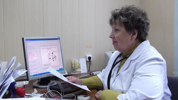 Алексеева департамента здравоохранения города москвы , москва — hh: это современные центры, оснащенные по последнему слову техники, в которых работают с для нас важно на данной позиции: работа в стационаре рабочая 28 дней назад в hh.